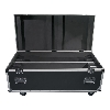 (er) Flightcase for Mobile DJ Truss Stand (70148)