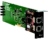 Dante network card for ESP 1240/880/4120/1600