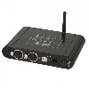 (er) Wireless DMX receiver