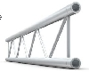 (er) Mobile DJ Truss 1m30 (ladder)