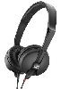 508664 - On-Ear Closed back headphones for studio and live sound