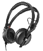 506908 - Closed-back, on-ear professional monitoring headphones