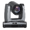 PTZ Camera met 3G-SDI, HDMI, IP en USB incl. remote