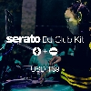 (er) Serato DJ CLUB KIT